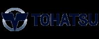 http://camenzind-bootsmotoren.ch/wp-content/uploads/2019/08/logo-tohatsu-camenzind-bootsmotoren-200x80.png