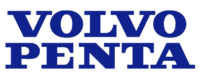 http://camenzind-bootsmotoren.ch/wp-content/uploads/2019/08/logo-volvo-penta-camenzind-bootsmotoren-200x80.png