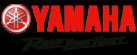 http://camenzind-bootsmotoren.ch/wp-content/uploads/2019/08/logo-yamaha-camenzind-bootsmotoren-200x80.png